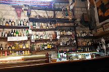 Bar La Plata, Barcelona, Spain