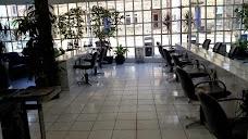angus gordon hairdressing