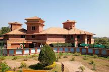 Vismaya Water Park, Kannur, India