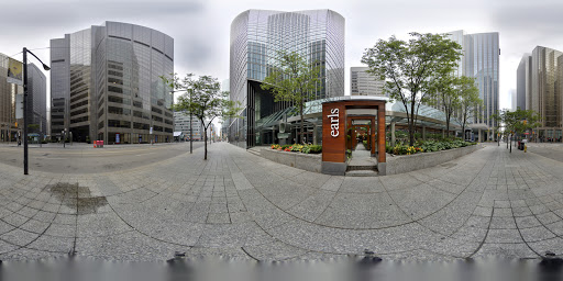 Sun Life Financial | Toronto Google Business View