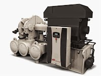 Air Compressor Supplier in St. Joseph MO