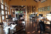 GranMonte Vineyard and Winery, Pak Chong, Thailand