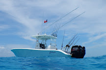 Offshore Hunter Fishing Charters, Fort Myers, United States