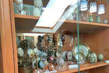 Muzeul Oului, Vama, Romania