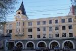 Сбербанк, улица Максима Горького, дом 86 на фото Калуги