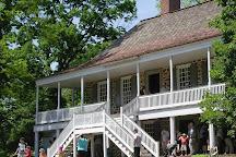 Van Cortlandt Manor, Croton on Hudson, United States