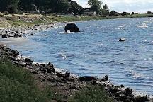 Barseback, Loddekopinge, Sweden