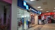 MOYO магазин электроники на фото Чернигова