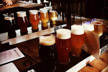 BRLO Brewery Tour & Tasting, Berlin, Germany