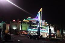 Century Promenade Stadium 25, Orange, United States