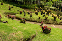 Jardin de Balata, Fort-de-France, Martinique