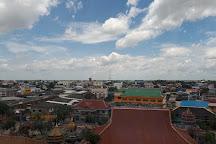 CentralPlaza Udonthani, Udon Thani, Thailand