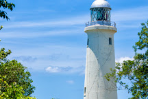 Negril Lighthouse, Negril, Jamaica