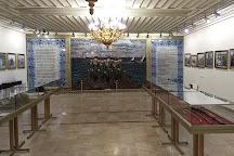 Gazi Museum, Samsun, Turkey