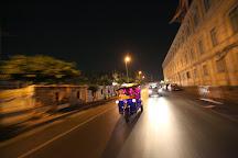 Expique - Bangkok Tours and Experiences, Bangkok, Thailand