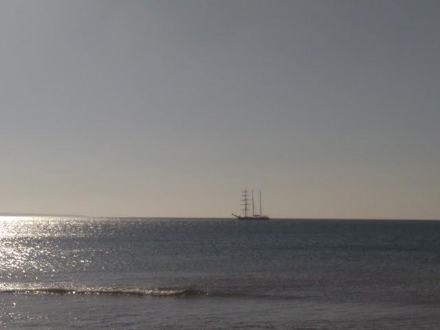 Miradouro Praia da Batata