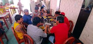 Restaurant Marisquería Puerto Pablito 5