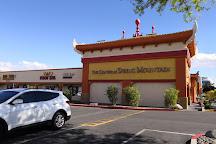 Chinatown Plaza, Las Vegas, United States