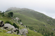 Gopalaswami Betta, Bandipur National Park, India
