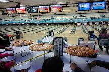 Airway Fun Center, Portage, United States
