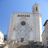 Железнодорожная станция  Girona