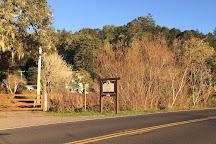 Adubon Canyon Ranch, Stinson Beach, United States