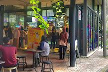 Tamarind Square, Cyberjaya, Malaysia