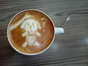 Eureka Café Lúdico 8
