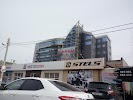 Мотомен, улица Бубнова на фото Иванова