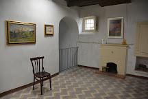 MAM Musei Aiello Moliterno Novecento Lucano, Moliterno, Italy