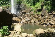 Pinaisara Falls, Taketomicho Iriomote-jima, Japan