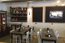 Habanos Cafe, Carovigno, Italy
