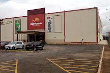 Sobradinho Shopping, Sobradinho, Brazil