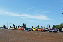 Maui Raceway Park, Kihei, United States