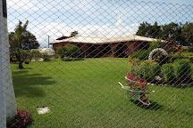 Hacienda El Sinai, Chinchina, Colombia