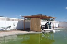 Breakers Water Park, Marana, United States