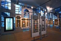 Muzeum Ghetta, Terezin, Czech Republic