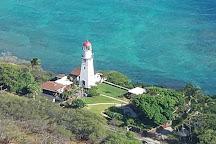 Kapiolani Regional Park, Honolulu, United States