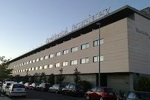 Gran Casino Aranjuez, Aranjuez, Spain