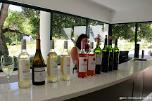 Linton Park Wines, Wellington, South Africa