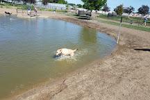 Nampa Dog Park, Nampa, United States