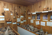 The Gourd Place, Sautee Nacoochee, United States