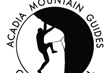 Acadia Mountain Guides Climbing School, Bar Harbor, United States