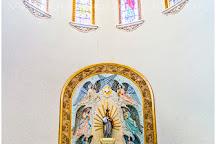 Minor Basilica of Our Lady of Belem, Itatiba, Brazil
