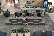 CoolSprings Galleria, Nashville, United States