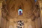 Chiesa di San Giovanni dell'Origlione