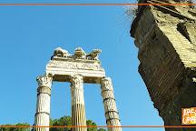 Associazione Culturale di Promozione Sociale Ars in Urbe, Rome, Italy