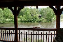 Dillsboro River Company, Dillsboro, United States