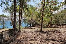 Apoyo, La Laguna de Apoyo, Nicaragua