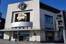 Grosvenor Casino Plymouth, Plymouth, United Kingdom